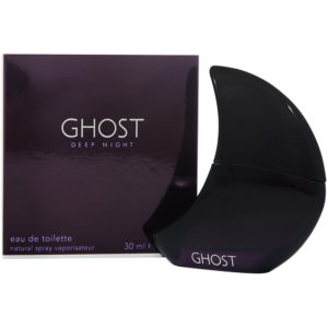 Ghost Deep Night Eau de Toilette 30ml