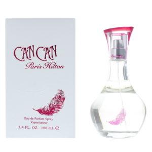 Paris Hilton Can Can Eau de Parfum 100ml