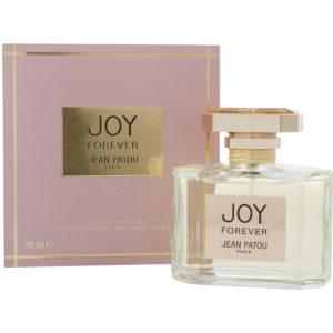 Jean Patou Joy Forever Eau de Parfum 75ml