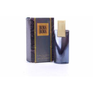 Liz Claiborne Bora Bora For Men Eau de Toilette 5.3ml