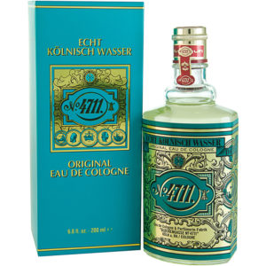 4711 Original Eau de Cologne 200ml