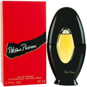 Paloma Picasso Eau de Parfum 50ml