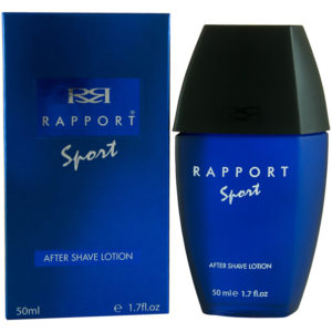 Rapport Sport Aftershave 50ml