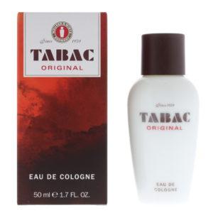 Tabac Original Eau de Cologne 50ml