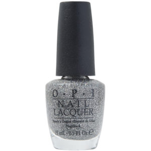 Opi My Voice Is A Little Norse Nail Polish 15ml