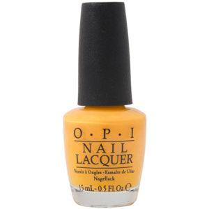 Opi The  It  Color Nail Polish 15ml
