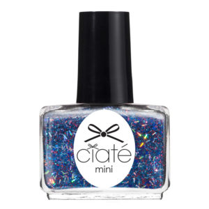 Ciaté Mini Monte Carlo Nail Polish 5ml