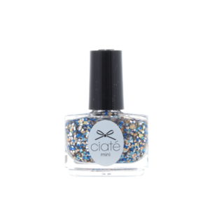 Ciaté Mini Ppm209 Mosaic Madness Nail Polish 5ml