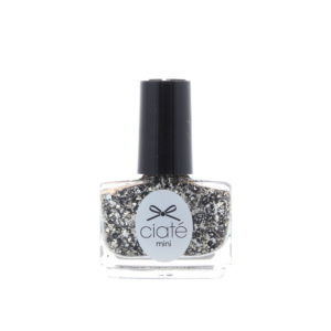 Ciaté Mini Ppm193 Ride My Rocket Nail Polish 5ml