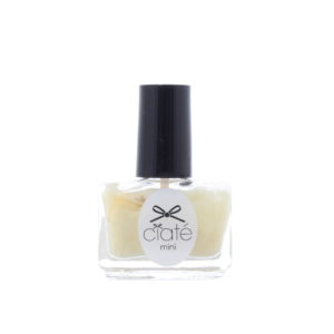 Ciaté Mini Ntm011 After Glow Nail Polish 5ml