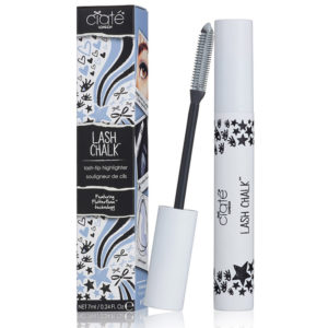 Ciaté Lash Chalk Day Dream Blue Mascara 7ml