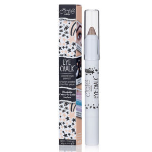 Ciaté Eye Chalk Dot-To-Dot Nude Eye Pencil 4.9g