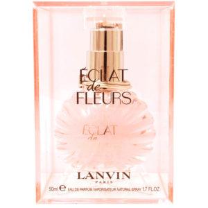 Lanvin Éclat De Fleurs Eau de Parfum 50ml
