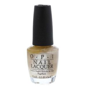 Opi Up Front & Personal Nail Polish 15ml