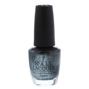 Opi Lucerne-Tainly Look Marvelous Nail Polish 15ml