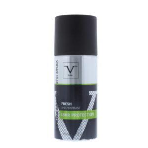 V 19.69 Fresh 48Hr Protection Anti-Perspirant 150ml