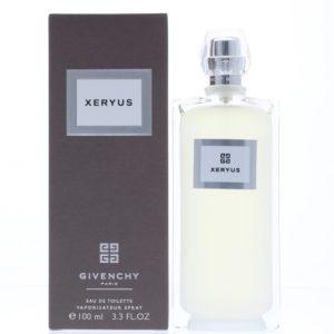 Givenchy Xeryus Eau de Toilette 100ml