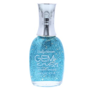 Sally Hansen Gem Crush Bling Tastic Nail Polish 9.17ml