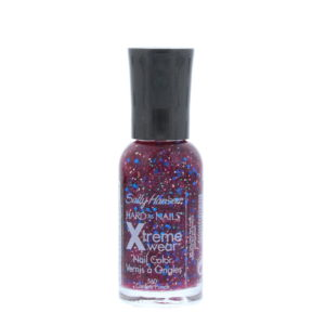 Sally Hansen Xtreme Wear 560 Confetti Punch Nail Polish 11.8ml