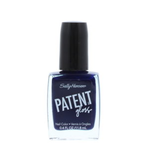 Sally Hansen Patent Gloss 740 Slick Nail Polish 11.8ml