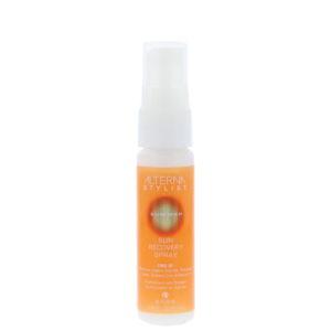 Alterna Stylist Sun Recovery Sun Cream 25ml