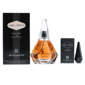 Givenchy Ange Ou Démon Eau de Parfum 2 Pieces Gift Set