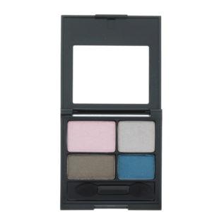 Revlon Colourstay 16 Hour 526 Romantic Eye Shadow Palette 4.8g