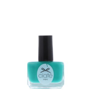 Ciaté Mini Ditch The Heels Nail Polish 5ml
