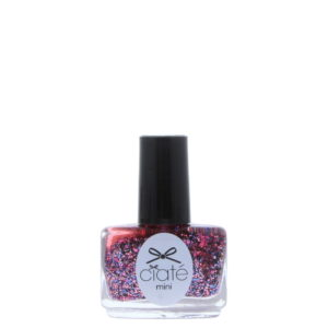 Ciaté Mini Fancy Pants Nail Polish 5ml