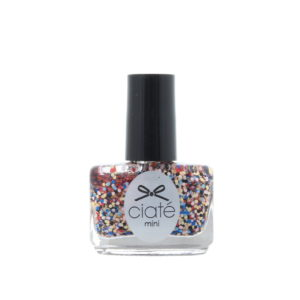 Ciaté Mini Comic Strip Nail Polish 5ml