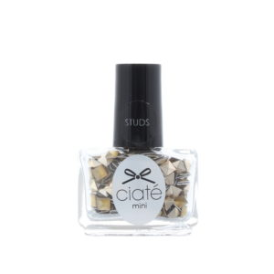 Ciaté Mini Studs Stylish Studs Nail Polish 5ml
