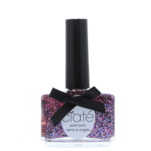 Ciaté Ciate Fancy Pants Nail Polish 13.5ml