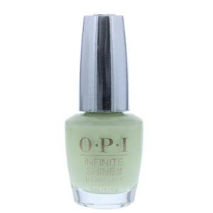 Opi Infinate Shine 2 S-Ageless Beauty Nail Polish 15ml