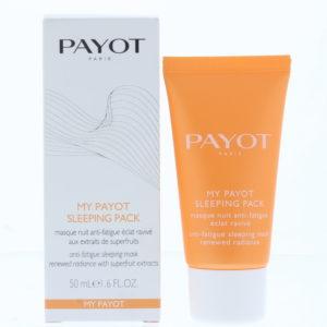 Payot My Payot Mask 50ml