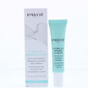 Payot Hydra 24+ Eye Roll-On 15ml