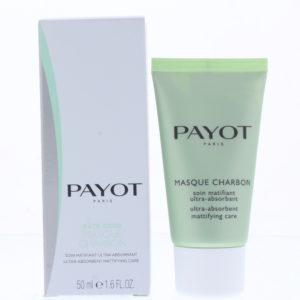Payot Pâte Grise Cream 50ml