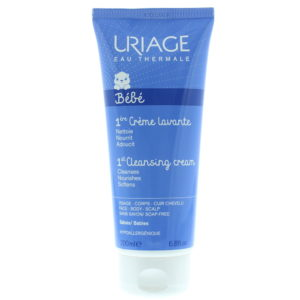Uriage 1St Cleansing Cream 200ml