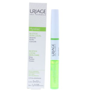 Uriage Hyséac Bi-Stick Local Skin-Care Treatment 3ml