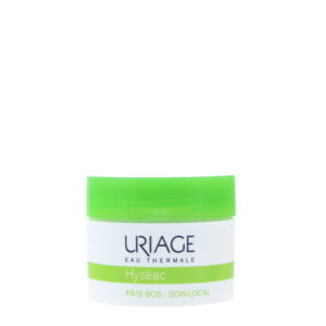 Uriage Hyséac Sos Paste Treatment 15g
