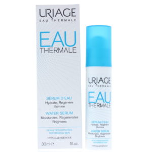 Uriage Eau Thermale Water Dehydrated Skin Serum 30ml