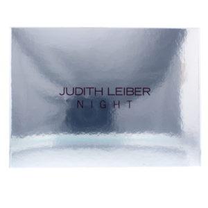 Judith Leiber Night Eau de Parfum 2 Pieces Gift Set