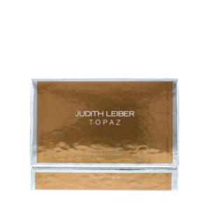 Judith Leiber Topaz Eau de Parfum 75ml
