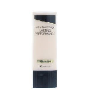 Max Factor Lasting Performance Touch-Proof 30 Porcelain Foundation 35ml
