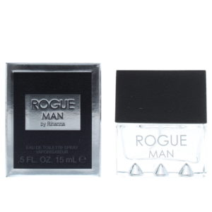 Rihanna Rogue Man Eau de Toilette 15ml