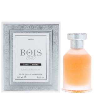 Bois 1920 Come L'amore Limited Edition Eau de Toilette 100ml