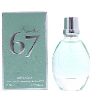 Pomellato 67 Artemisia Eau de Toilette 50ml