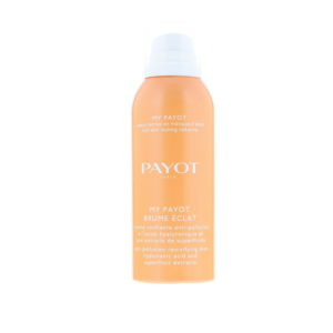 Payot My Payot Mist 125ml