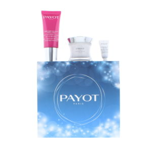 Payot Skincare Set 3 Pieces Gift Set