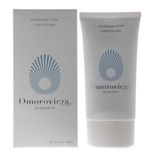 Omorovicza Cleansing Foam 150ml