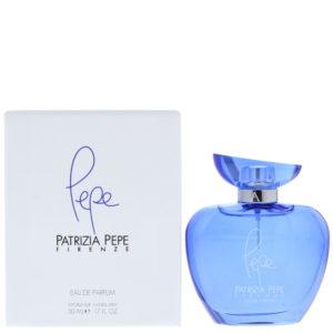 Patrizia Pepe Pepe Eau de Parfum 50ml
